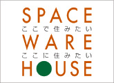 SPACE WARE HOUSE